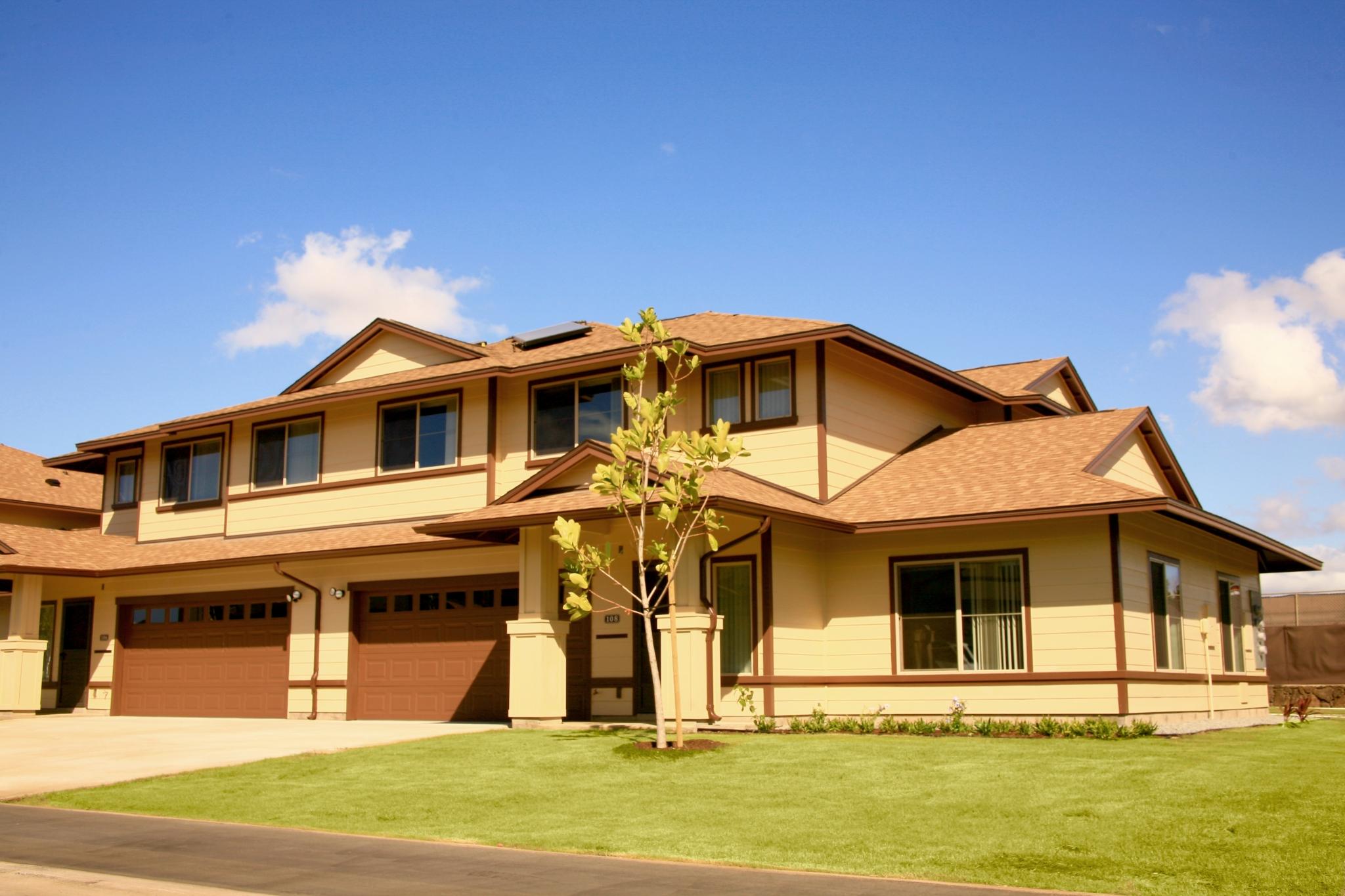 hickam afb base housing floor plans hickam base housing floor plans free home design ideas