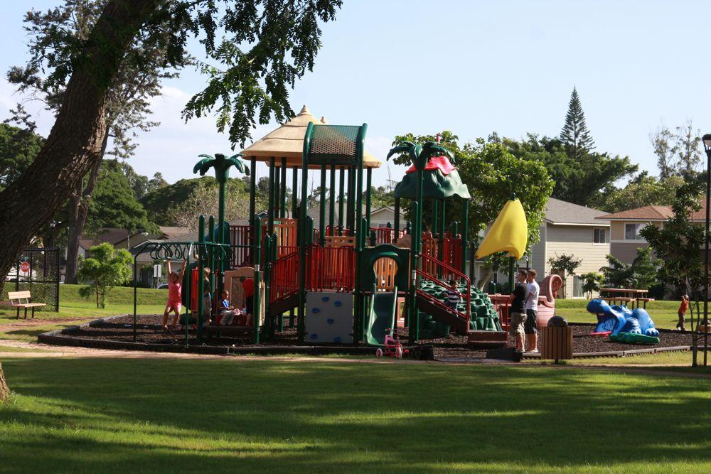 Great community amenities island palm communities - Palm beach gardens recreation center ...