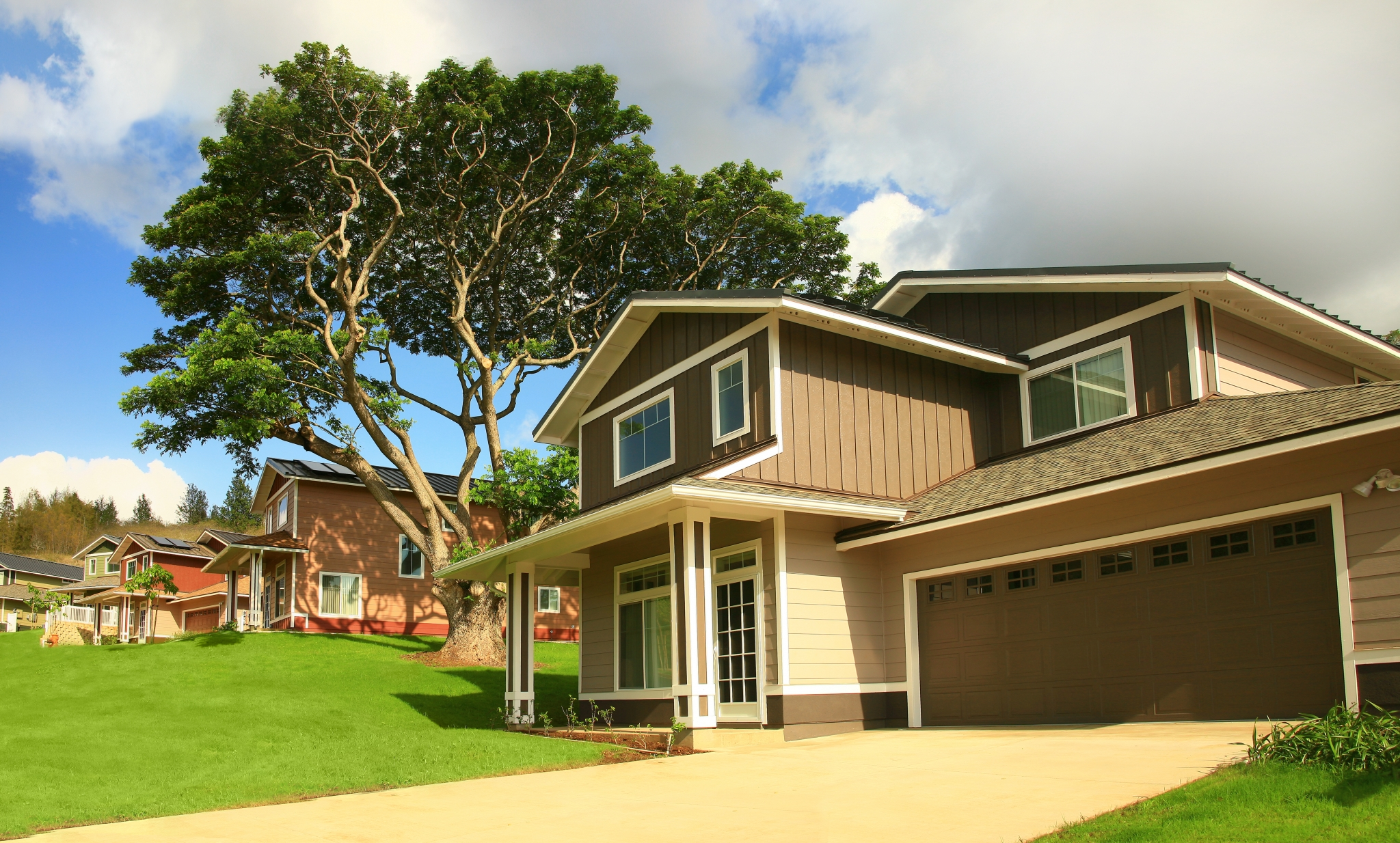 wheeler army airfield catholic singles Whether you will be stationed at schofield barracks or wheeler army airfield the average price for a detached single-family home is $649,900.