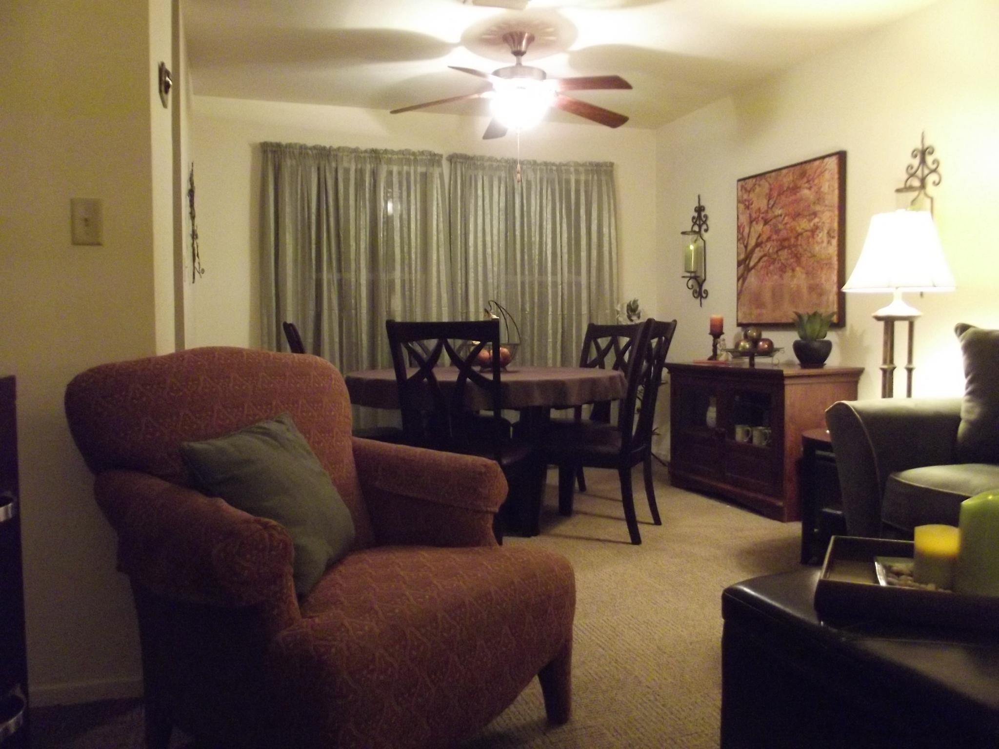 4 bed 2 5 bath apartment in fort drum ny fort drum mountain