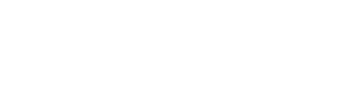 North Haven Communities at Fort Wainwright