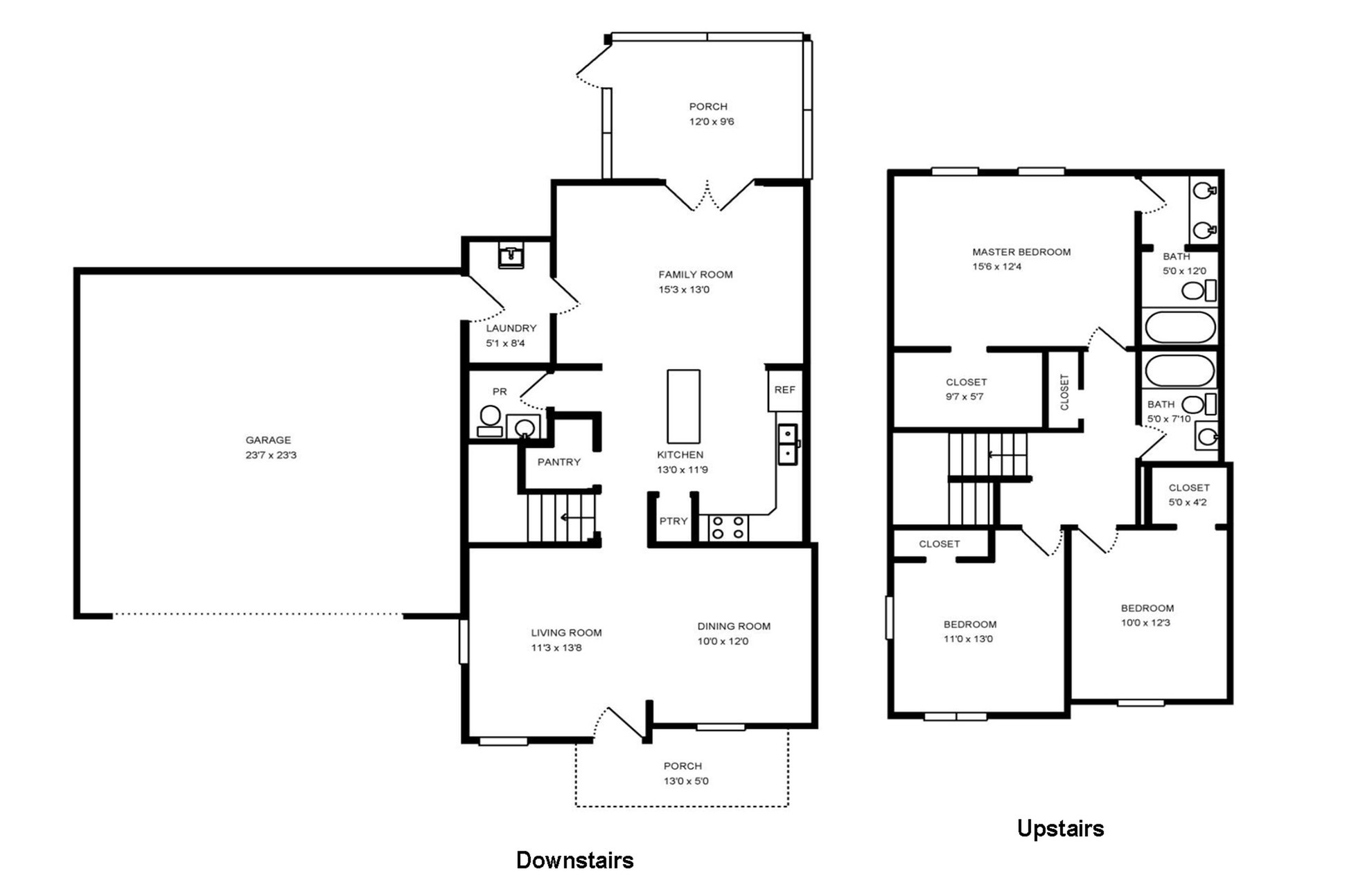 100 country house plan best 25 best house plans ideas on