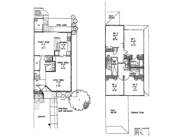mcchord afb housing floor plans trend home design and decor