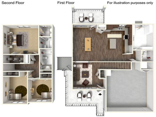 seymour johnson afb housing floor plans free home design