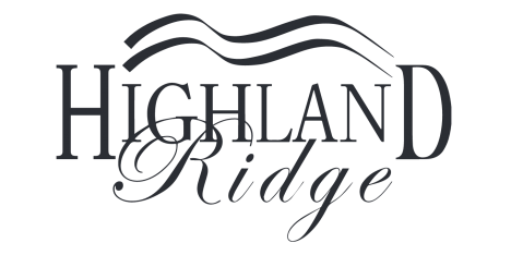 Highland Ridge Apartments