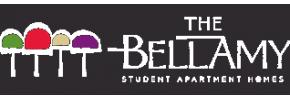 Bellamy at Louisville