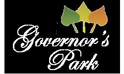 Governor's Park