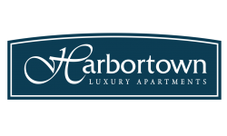 Harbortown Luxury Apartments