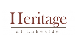 Heritage at Lakeside