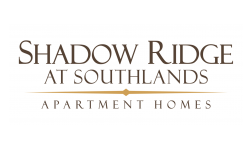 Shadow Ridge at Southlands