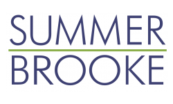 Summerbrooke Apartments