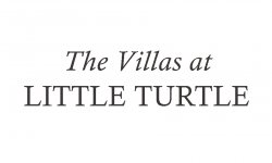 The Villas at Little Turtle