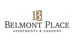 Belmont Place Apartments