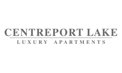 Centreport Lake Luxury Apartments