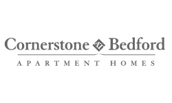 Cornerstone at Bedford Apartment Homes