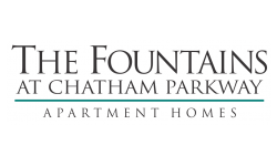 The Fountains at Chatham Parkway