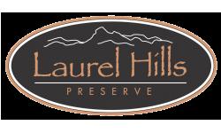 Laurel Hills Preserve