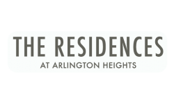 Residences at Arlington Heights