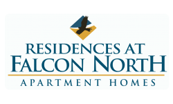 Residences at Falcon North