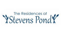 The Residences at Stevens Pond