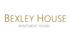 Bexley House Apartment Homes