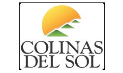 Colinas Del Sol