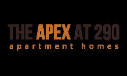 Apex at 290