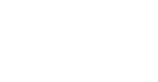 The Reserve at Columbia Tech Center