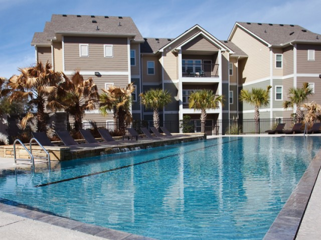 Cypress Cove Apartments For Rent in Mobile AL ForRentcom - satukis.info