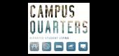 Campus Quarters