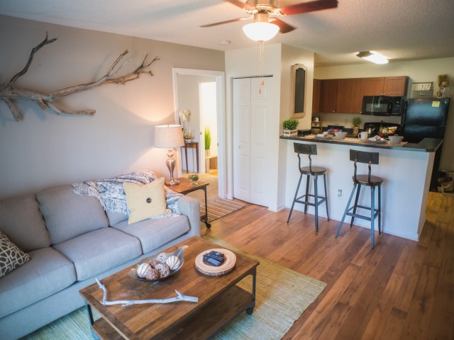 1 Bedroom Apartments In Wilmington Nc Snsm155 Com