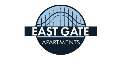 Eastgate