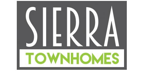 Sierra Townhomes