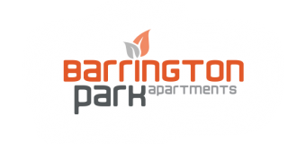 Barrington Park