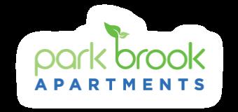 Park Brook