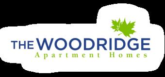 The Woodridge Apartment Homes in Decatur, GA