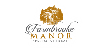 Farmbrooke Manor
