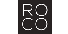 Owned by ROCO Real Estate