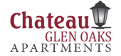 Chateau Glen Oaks