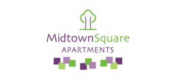 Midtown Square