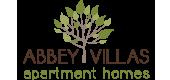 Abbey Villas