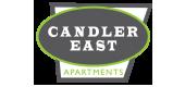 Candler East