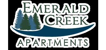 Emerald Creek