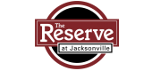 Reserve at Jacksonville