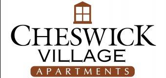 Cheswick Village