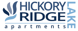 Hickory Ridge Apartments