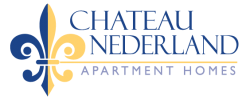 Chateau Nederland