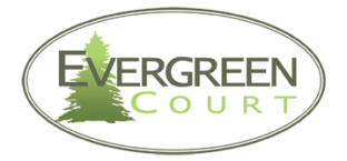 Evergreen Court Retirement Homes