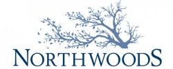 Northwoods East
