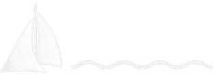 Harborview Condominiums